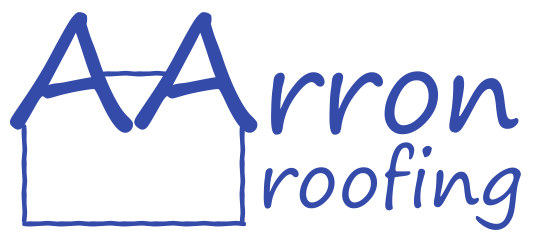 Aarron Roofing, professional builder and roofer, Oswestry, Shropshire
